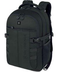Victorinox - Vx Cadet Sport Backpack - Lyst