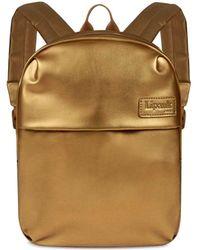 Lipault - Miss Plume Backpack - Lyst