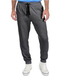 2xist - Athleisure Men's Terry Sweatpants - Lyst