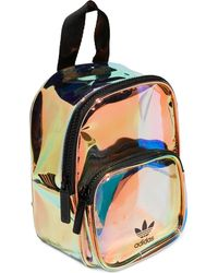 adidas - Originals Iridescent Mini-backpack - Lyst
