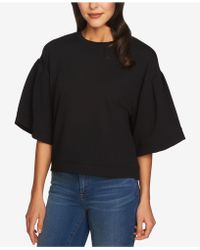 1.STATE - Wide-sleeve Top - Lyst