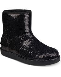 G by Guess | Asella Boots | Lyst