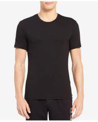 Calvin Klein - Light T-shirt - Lyst
