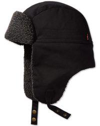 Lyst - Ktz Vintage Waxed 9fifty Snapback Cap for Men cefce3891b0a