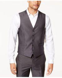 INC International Concepts   Royce Vest   Lyst