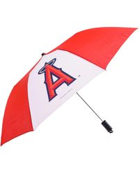 Coopersburg - Los Angeles Angels Of Anaheim Umbrella - Lyst