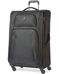 "Atlantic - Infinity 2 25"" Spinner Suitcase - Lyst"
