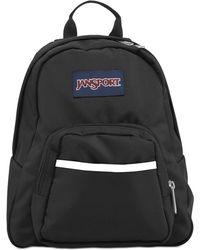 Jansport - Half-pint Mini Backpack - Lyst