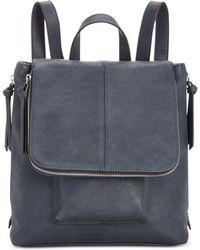 INC International Concepts - I.n.c. Elliah Convertible Backpack, Created For Macy's - Lyst