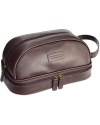 Perry Ellis - Men's Casual Travel Case - Lyst