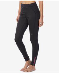 Eastern Mountain Sports - Techwick® Crosswind Pants - Lyst