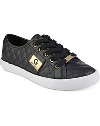G by Guess - Backer Sneakers - Lyst