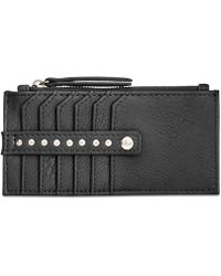 INC International Concepts - I.n.c. Hazell Card Case, Created For Macy's - Lyst