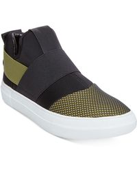 Steve Madden - Remote Trainers - Lyst