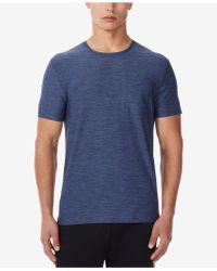 32 Degrees - Men's Pocket T-shirt - Lyst