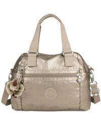 Kipling - Cora Handbag - Lyst