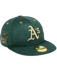 5e4f2fe096f44 KTZ Boys  Los Angeles Dodgers Star Wars 9twenty Cap in Blue for Men ...