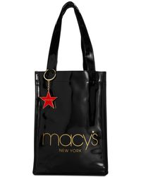Macy's - New York Tote, Created For - Lyst