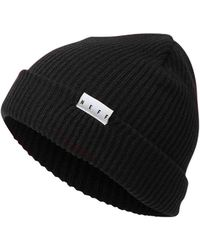 Neff - Daily Fold Knit Hat - Lyst