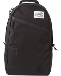 Levi's - Backpack - Lyst