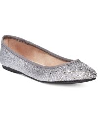 Style & Co. - . Angelynn Flats, Created For Macy's - Lyst