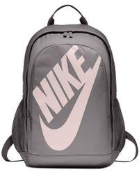 Nike - Hayward Futura 2.0 Backpack - Lyst
