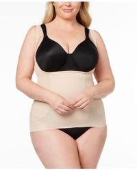 Miraclesuit - Extra-firm Control Shape Away Torsette 2911 - Lyst