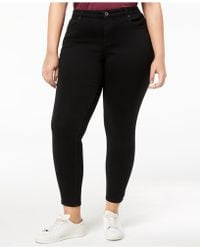 Style & Co. - Ultra-skinny Jeans - Lyst