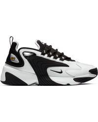 buy popular 1da0b 06962 Nike - Wmns Zoom 2k - Lyst