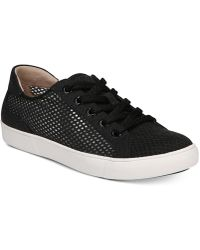 Naturalizer - Morrison 3 Trainers - Lyst