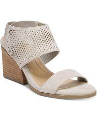 Dr. Scholls - Jasmin Dress Sandals - Lyst