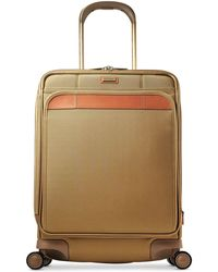 Hartmann - Ratio Classic Deluxe Domestic Carry-on Glider - Lyst