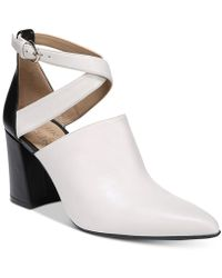 Naturalizer - Holland Court Shoes - Lyst