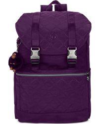 Kipling - Experience Laptop Backpack - Lyst