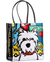 Marc Tetro - Lunch Tote - Lyst