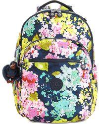 Kipling - Seoul Backpack - Lyst