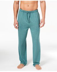 32 Degrees - Knit Pajama Pants - Lyst