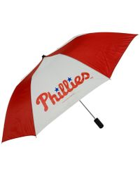 Coopersburg - Philadelphia Phillies Umbrella - Lyst