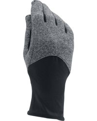 Under Armour - Survivor Fleece Gloves - Lyst