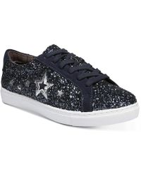 Circus by Sam Edelman - Vanellope Fashion Trainers - Lyst