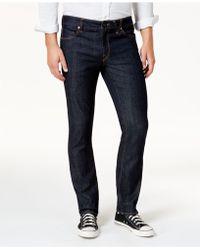 Volcom - Men's Vorta Jeans - Lyst