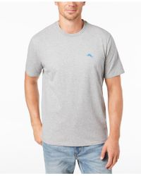 Tommy Bahama - Rum Day Graphic T-shirt - Lyst