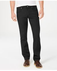 Tommy Bahama - 5 Pocket Key Isles Stretch Trousers - Lyst