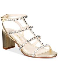 Caparros - Insync Shoes - Lyst