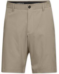 """Under Armour - Takeover 11"""" Shorts - Lyst"""