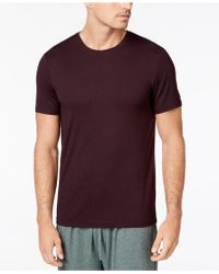 32 Degrees - Ultra Lux Pajama T-shirt - Lyst