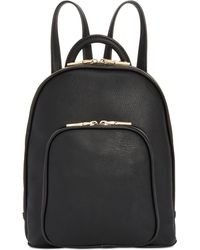 INC International Concepts - Farahh Small Backpack - Lyst