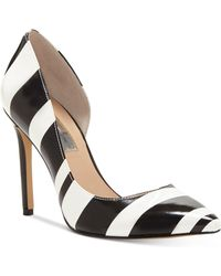 INC International Concepts - Women's Kenjay D'orsay Pumps - Lyst