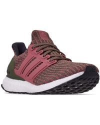 029081c22a3e3 Lyst - adidas Women s Nmd Xr1 Primeknit Casual Sneakers From Finish Line