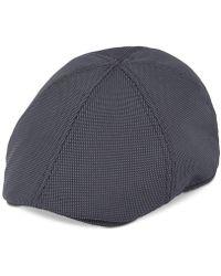 Sean John - Men's Jersey Six-panel Hat - Lyst